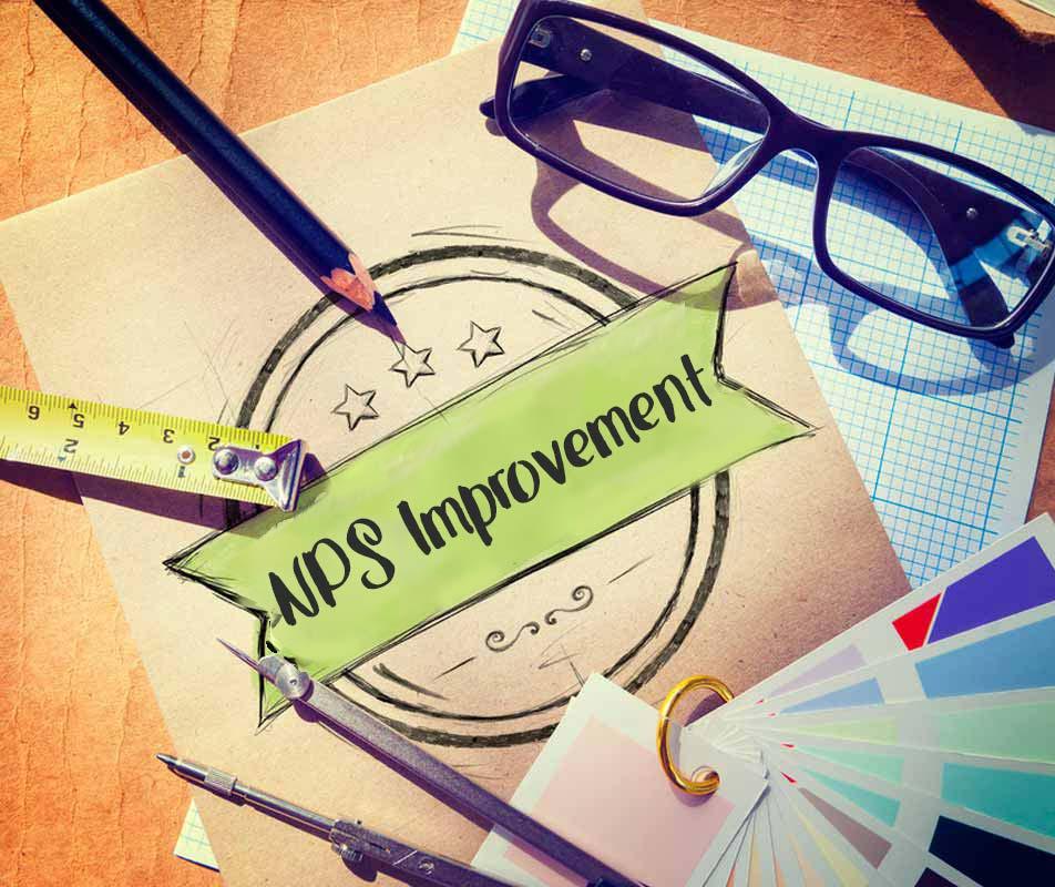 NPS Improvement
