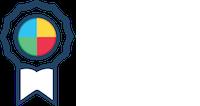 Certified HBDI logo