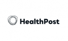 healthpost_logo