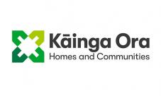 kaingaora_logo