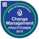 change management practictioner