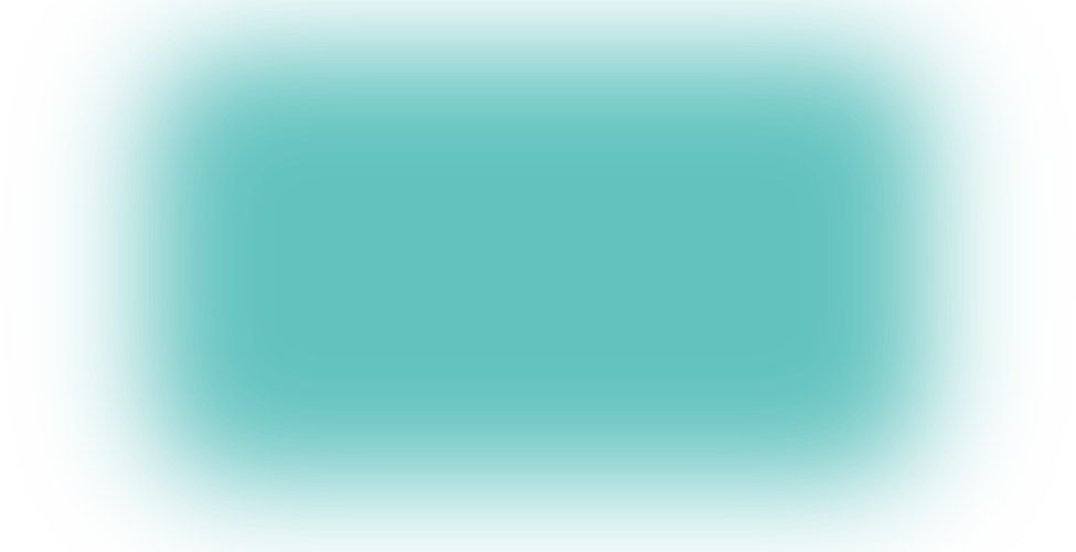 Turquoice Background